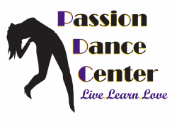 Passion Dance Center